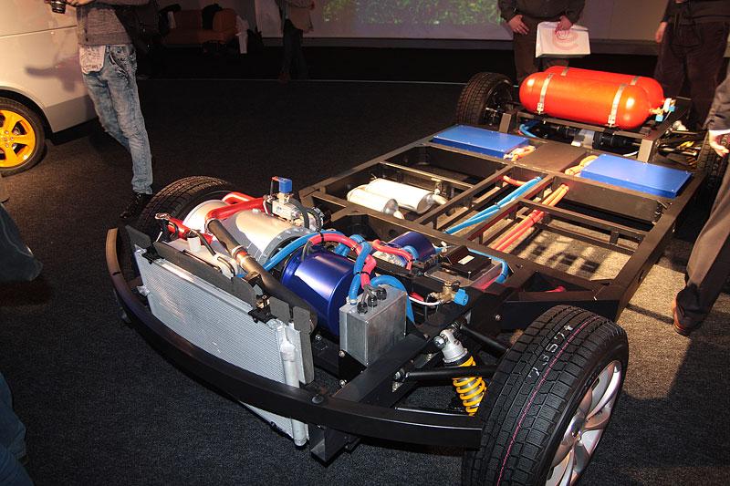 Hyundai Motor  Википедия