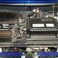 Электромобиль evA-2