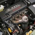 Силовая установка Toyota Camry Hybrid